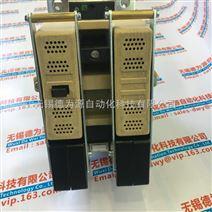 德国SIEMENS-直流接触器3TC5217-0AM4