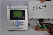 扬州中瑞ZRP-800Z系列微机保护测控装置