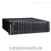 全千兆机架网管型交换机