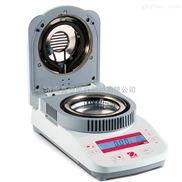 mb23水分测定仪型号价格