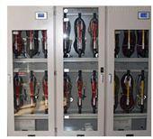 安全工器具专用柜05特价
