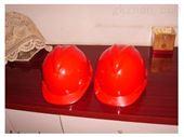 安全防护系列011技术参数