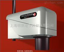 MCT460红外水分仪