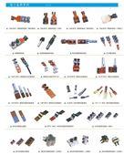 电力金具系列04使用方法