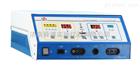 GD350-B医用高频电刀