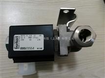 电磁阀burkert0255宝德 /现货代理