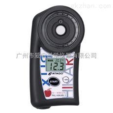 5455PAL-HIKARi 5 非破坏式糖度计 (苹果)