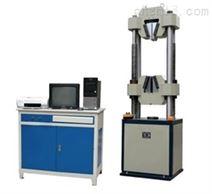 国内优质液压万能材料试验机(100t)厂家