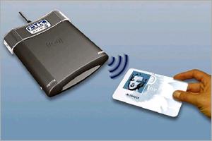 英飞凌新推安全晶片应用于智慧卡和行动支付