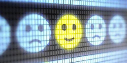 人工智能技术新突破 OpenAI能通过文字判断情绪