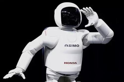 占领机器人产业制高点 切忌一拥而上_机器人