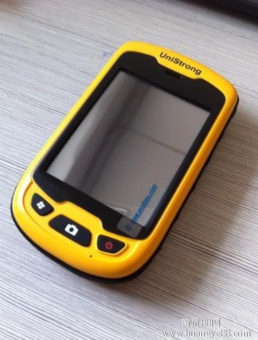 MG711集思宝mg711高精度GIS数据采集器/测职称设计师能申请什么平面技术图片