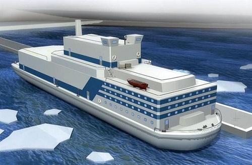 该研发中心由位于湖北的中船重工719研究所发起,中国核动力研究设计院