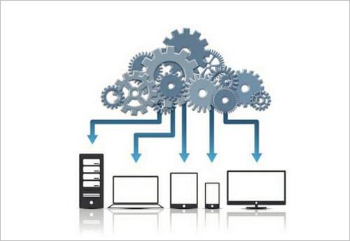 制造业短板制约变革发展 工业互联网引领破局之路图片