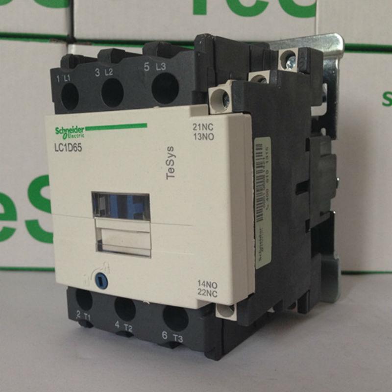 lc1f系列交流接触器主要用于交流50hz或60hz