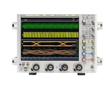 oz531电源快电路图