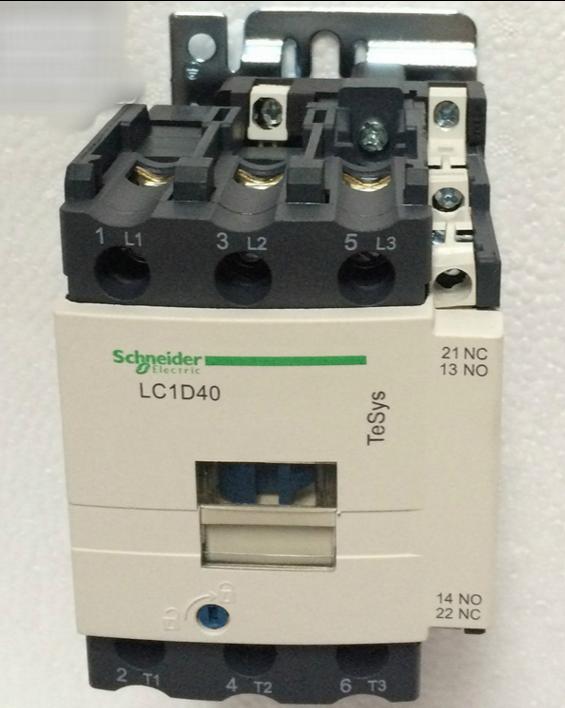 士林1.5千瓦变频器接线图