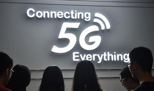 创造价值破10万亿美元!2020年5G有望全球多地展开商用