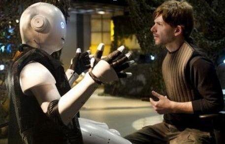"""当聊天机器人""""邂逅""""情商 将不再局限于简单模仿"""