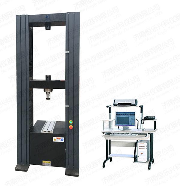 电路板采用光电隔离设计,抗干扰能力强. 7.