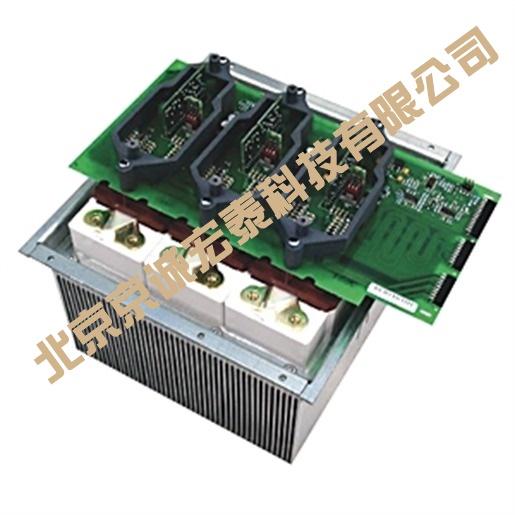 d730供应ab罗克韦尔变频器sk-h1-qout-d730  ab700变频器接线端子板