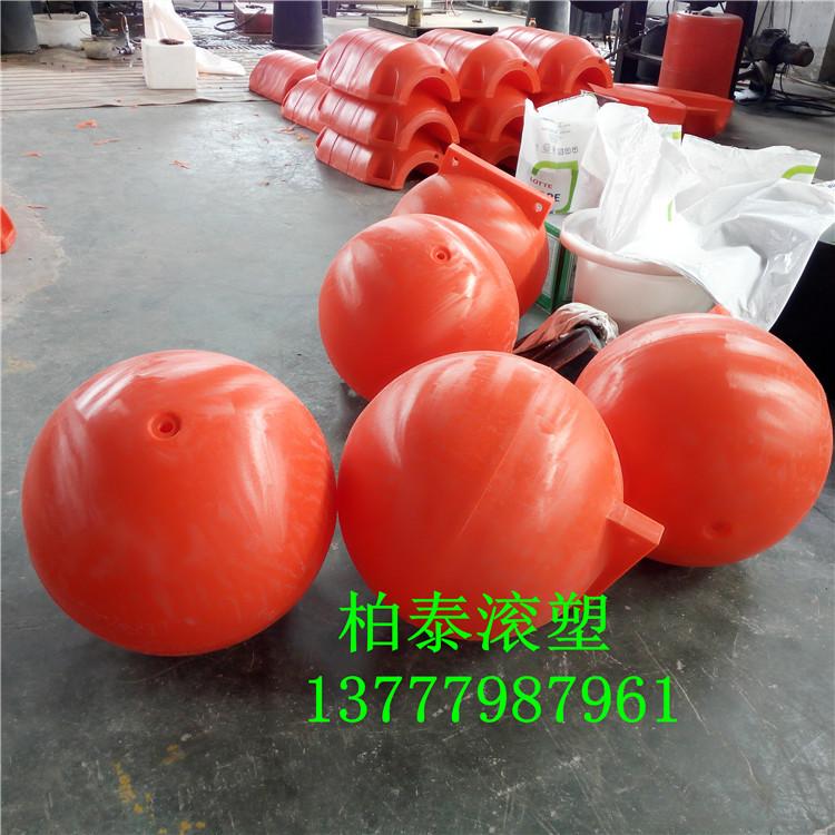 铁油桶创意造型