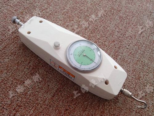 指针电子压力计