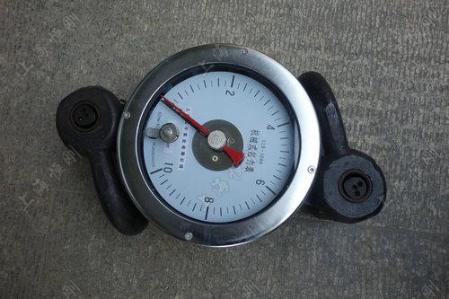 机械测力计