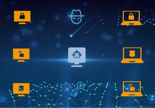 区块链之于网络安全:新保障亦是新威胁