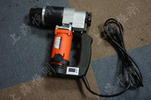数显电动螺栓安装工具图片