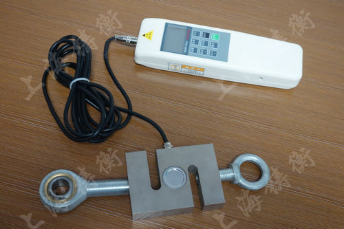 电子拉力测试仪图片