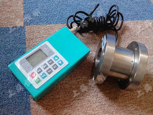 电批扭力测力仪器