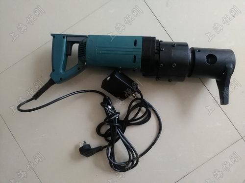铁塔螺栓紧固扭力设备图片