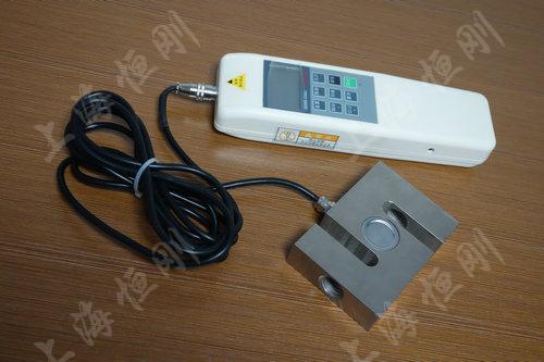 S型拉压力测力仪器图片
