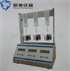 CNY-3A胶带持粘性测试仪_胶粘带持粘力测定仪_标签持粘性测试仪