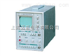 BT-3S频率特性测试仪BT-3S频率特性测试仪