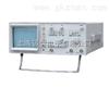 PD1250APD1250A视频频率特性测试仪PD1250A