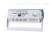 PD5389PD5389电视信号发生器PD-5389