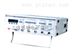 PD1645PD1645功率函数信号发生器PD1645