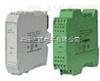 YT-NPGL-CYT-NPGL-C智能配电器YT-NPGL-C