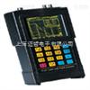PFUT-2300型全数字超声波探伤仪PFUT2300