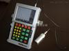 3600型3600型高亮真彩全数字超声波探伤仪3600
