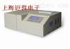 CNY-858CCNY-858C农药残留速测仪CNY858C