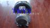 YX印刷设备专用高压鼓风机宇鑫高压力鼓风机