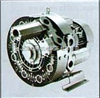 高压气泵*高压环形气泵*吸附风机