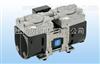 日本爱发科|膜片型干式真空泵|DAP-6D