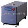 日本Ulvac爱发科|干式真空泵| ER系列节能的干泵