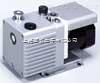 日本Ulvac爱发科|旋片泵|油式真空泵GHD系列