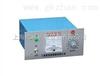 YLJ-K-3F-12A力矩电机控制器