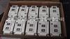 FZ800R12KE3FZ800R12KE3英飞凌IGBT模块